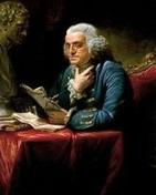 12-30-11 Benjamin_Franklin_1767
