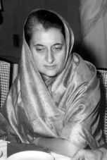 5-12-12 Indira2