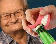 10-4-12 DENTURES BOTTLE