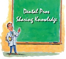 1-21-13 LOGO DENTAL PROS SHARING