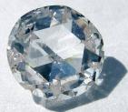 1-25-14 DIAMOND