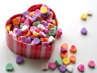 2-6-14  valentines-day-candies1