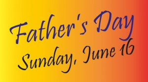 6-8-14 Fathers-day-1