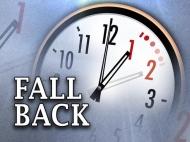 https://adental.files.wordpress.com/2014/10/10-28-13-fall-back-1.jpg