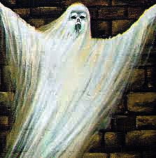 10-28-14 GHOST 1