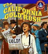 10-5-14 GOLD RUSH 6