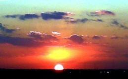 https://adental.files.wordpress.com/2015/02/sunset.jpg