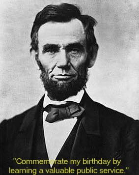 5-24-15 Lincoln_quote