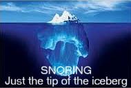 5-16-16 b- tip of iceberg